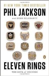 A must read for any basketball enthusiasts!