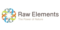 RE_RawElements_Logo-02