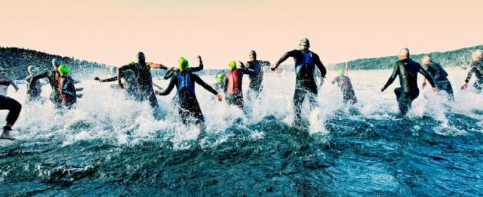 2013-mens-triathlon-swimming-1024x419
