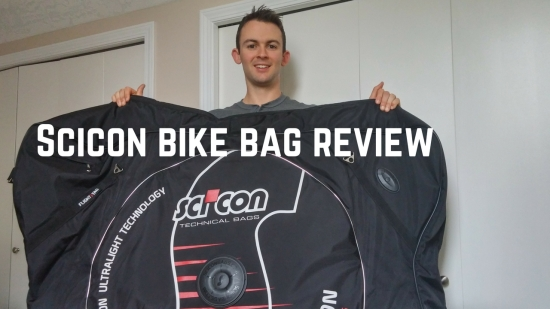 scicon-bike-bag-review